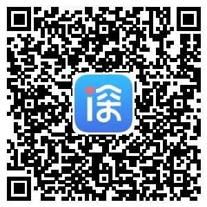 深圳预约抽签送口罩!免费还包邮!